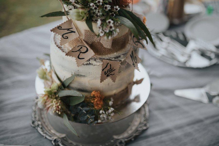 Perth Wedding Photographer | Wedding Photographers Perth | Bells Rapids Wedding | Zoe Theaidore Photography | Ebony Blush Photography | M+K646