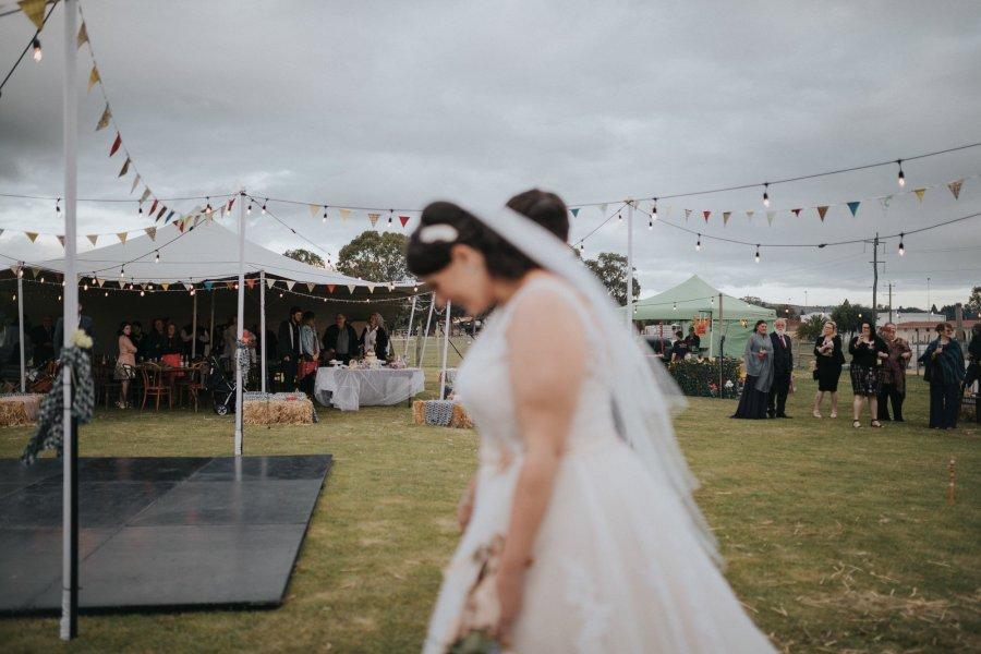 Perth Wedding Photographer | Wedding Photographers Perth | Bells Rapids Wedding | Zoe Theaidore Photography | Ebony Blush Photography | M+K680