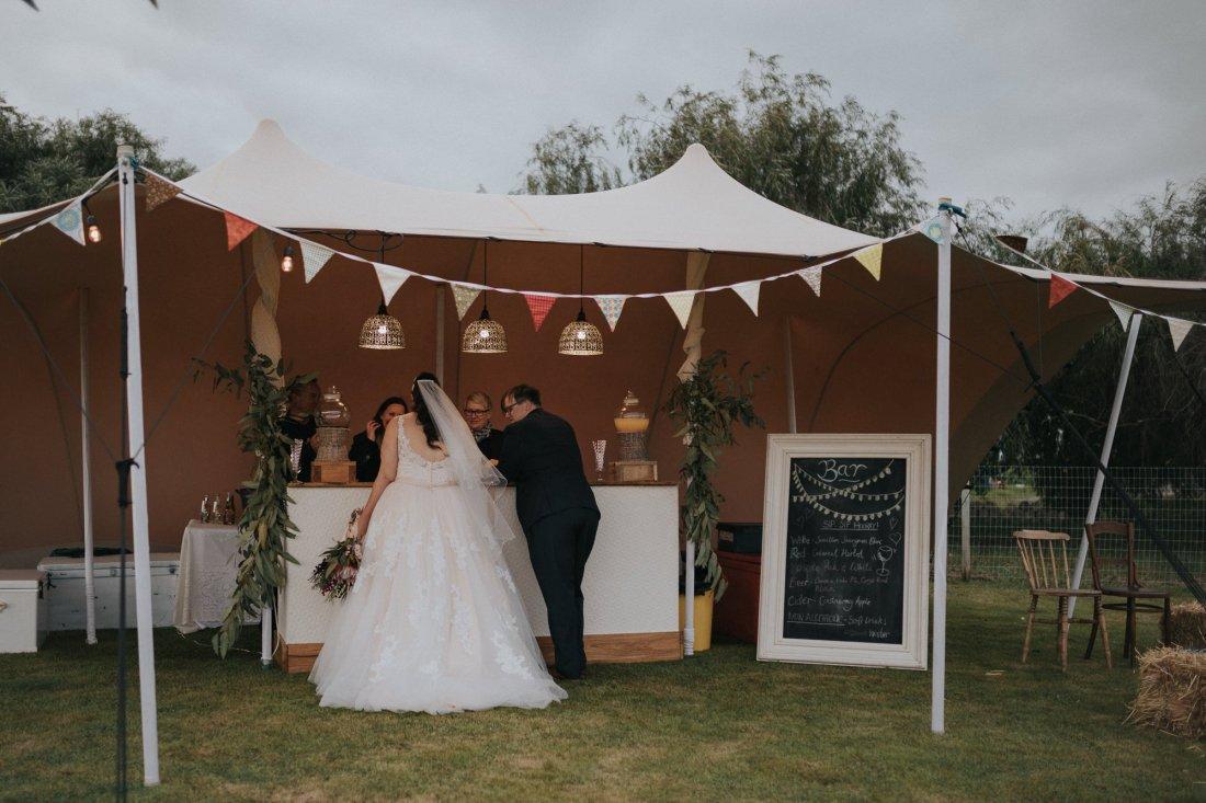 Perth Wedding Photographer   Wedding Photographers Perth   Bells Rapids Wedding   Zoe Theaidore Photography   Ebony Blush Photography   M+K686