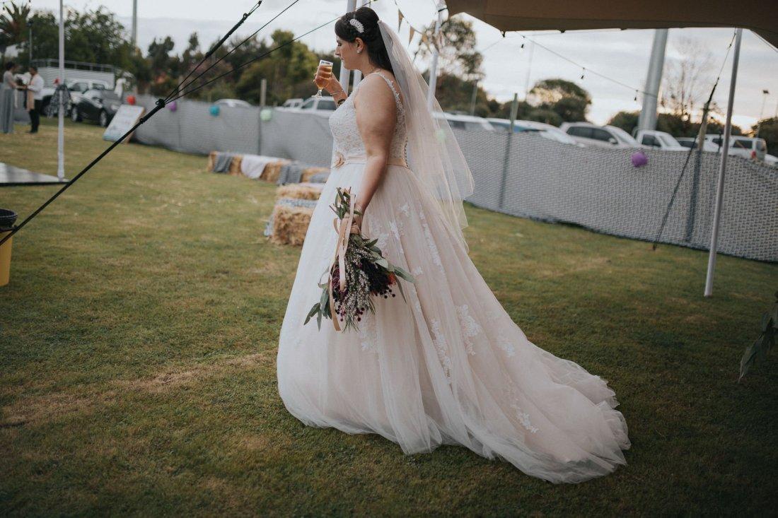Perth Wedding Photographer | Wedding Photographers Perth | Bells Rapids Wedding | Zoe Theaidore Photography | Ebony Blush Photography | M+K690