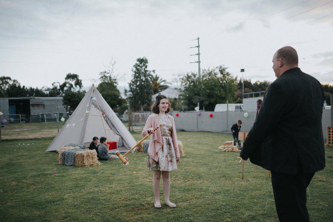Perth Wedding Photographer | Wedding Photographers Perth | Bells Rapids Wedding | Zoe Theaidore Photography | Ebony Blush Photography | M+K756
