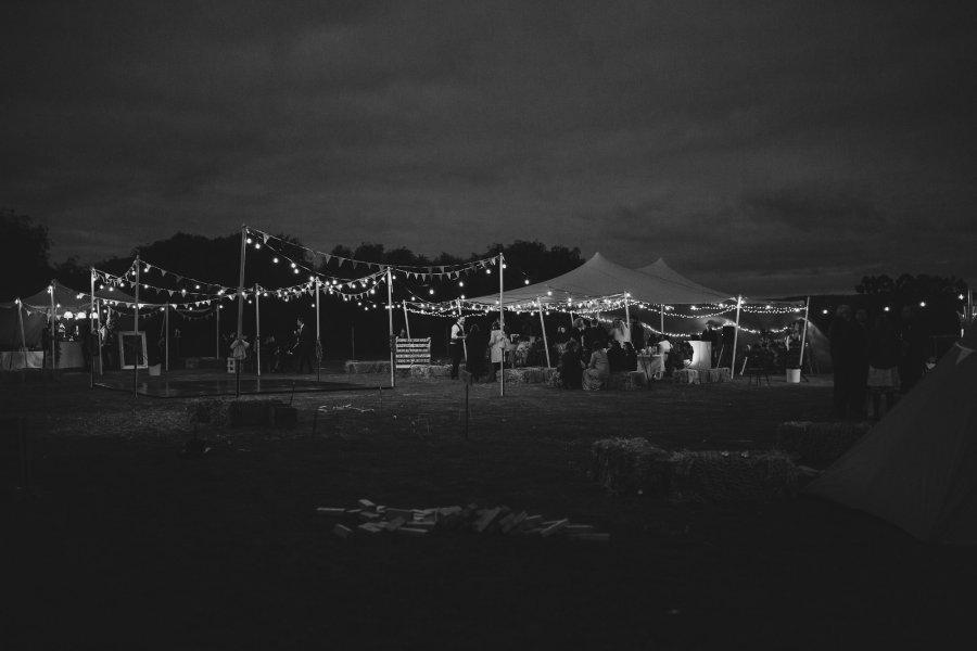 Perth Wedding Photographer | Wedding Photographers Perth | Bells Rapids Wedding | Zoe Theaidore Photography | Ebony Blush Photography | M+K811