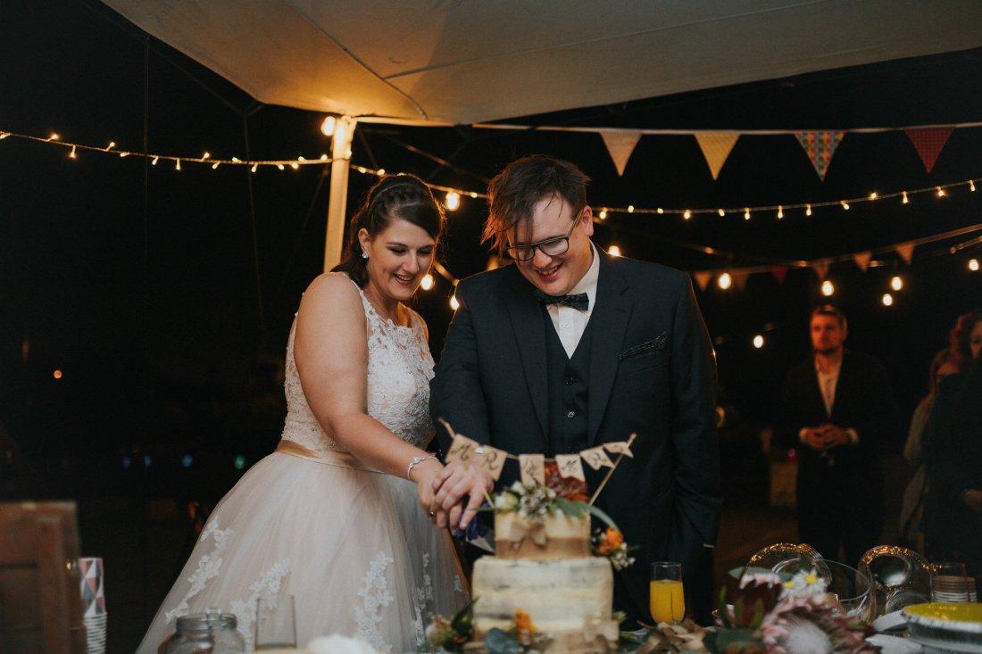 Perth Wedding Photographer | Wedding Photographers Perth | Bells Rapids Wedding | Zoe Theaidore Photography | Ebony Blush Photography | M+K850