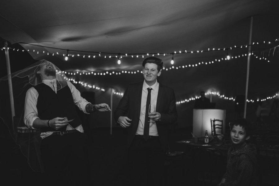 Perth Wedding Photographer | Wedding Photographers Perth | Bells Rapids Wedding | Zoe Theaidore Photography | Ebony Blush Photography | M+K975