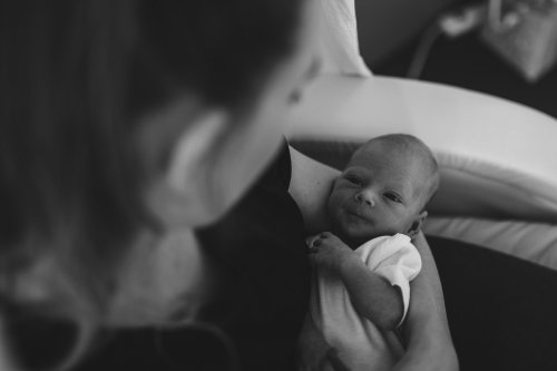 Family Photography | Lifestyle Sessions | Perth Newborn Photographer | Perth Family Photography | Estelle 284