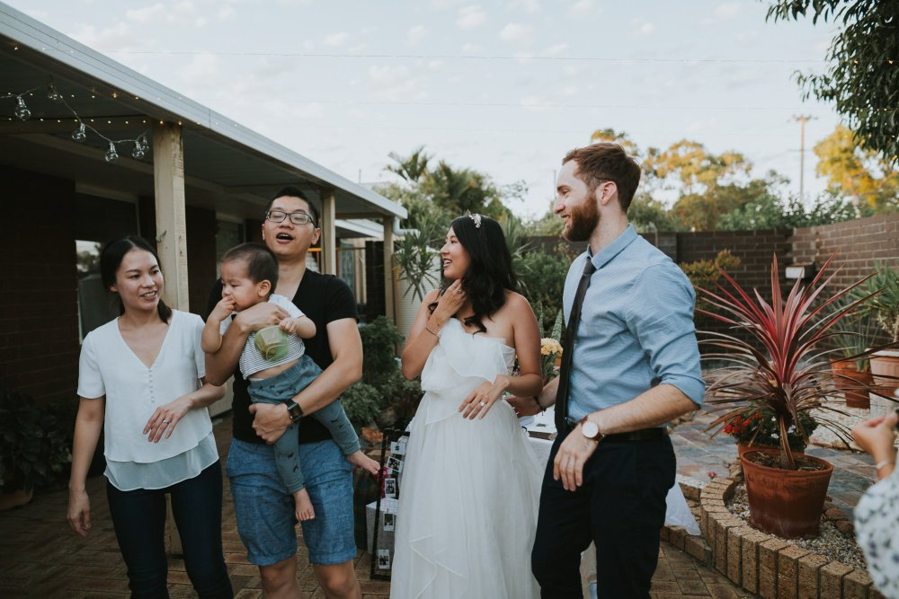 Zoe Theiadore | Perth Wedding Photographer | Perth Engagement Photographer | Ebony Blush Photography | Jodie + Ross | Engagement Party 188