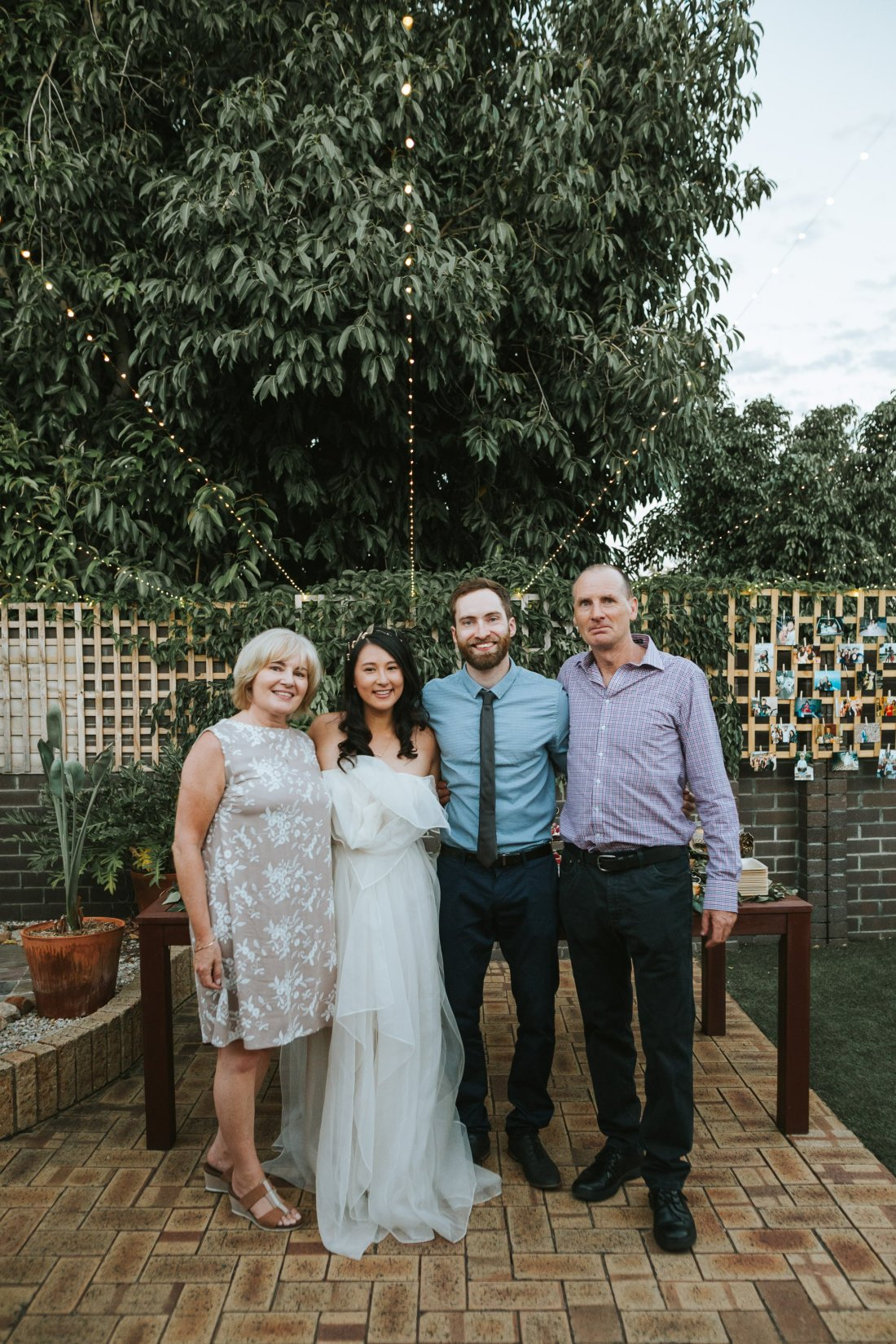 Zoe Theiadore | Perth Wedding Photographer | Perth Engagement Photographer | Ebony Blush Photography | Jodie + Ross | Engagement Party 362