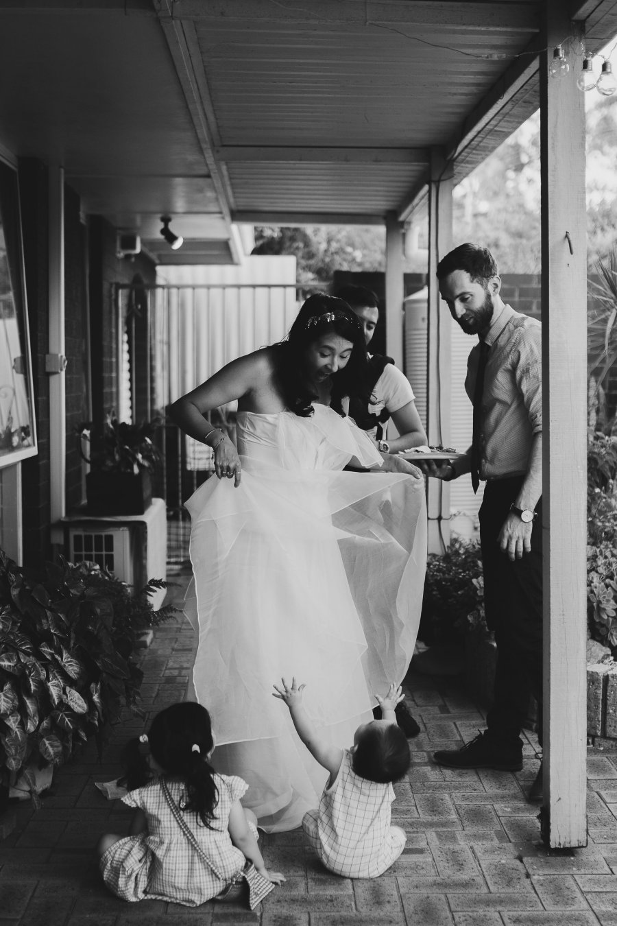 Zoe Theiadore | Perth Wedding Photographer | Perth Engagement Photographer | Ebony Blush Photography | Jodie + Ross | Engagement Party 57