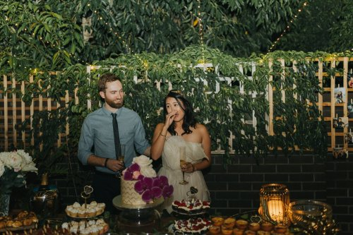 Zoe Theiadore | Perth Wedding Photographer | Perth Engagement Photographer | Ebony Blush Photography | Jodie + Ross | Engagement Party 578