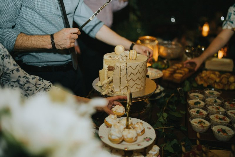 Zoe Theiadore | Perth Wedding Photographer | Perth Engagement Photographer | Ebony Blush Photography | Jodie + Ross | Engagement Party 656