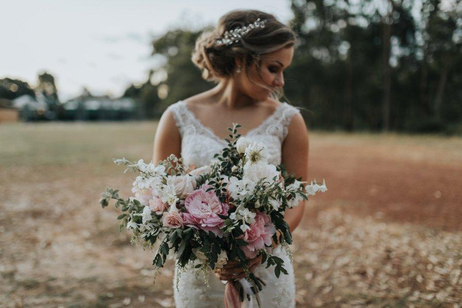 Fairbridge Wedding - Perth Wedding Photography + Film