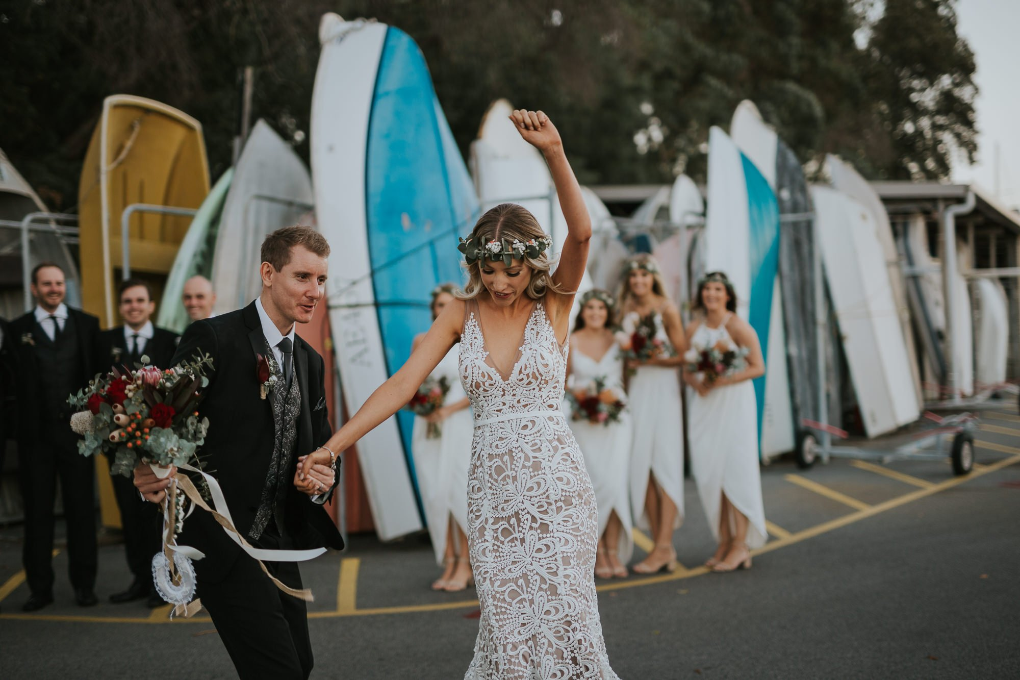 Perth Wedding Photos | Perth Wedding Photographer | Ebony Blush Photography | Zoe Theiadore Photographer | Wedding Photographer Perth & Melbourne
