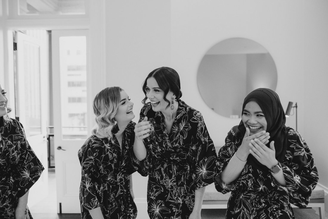 Old Pickle Factory Wedding | Perth Wedding Photographer | Night Wedding Perth | Ebony Blush Photography | Zoe Theiadore | C+T117