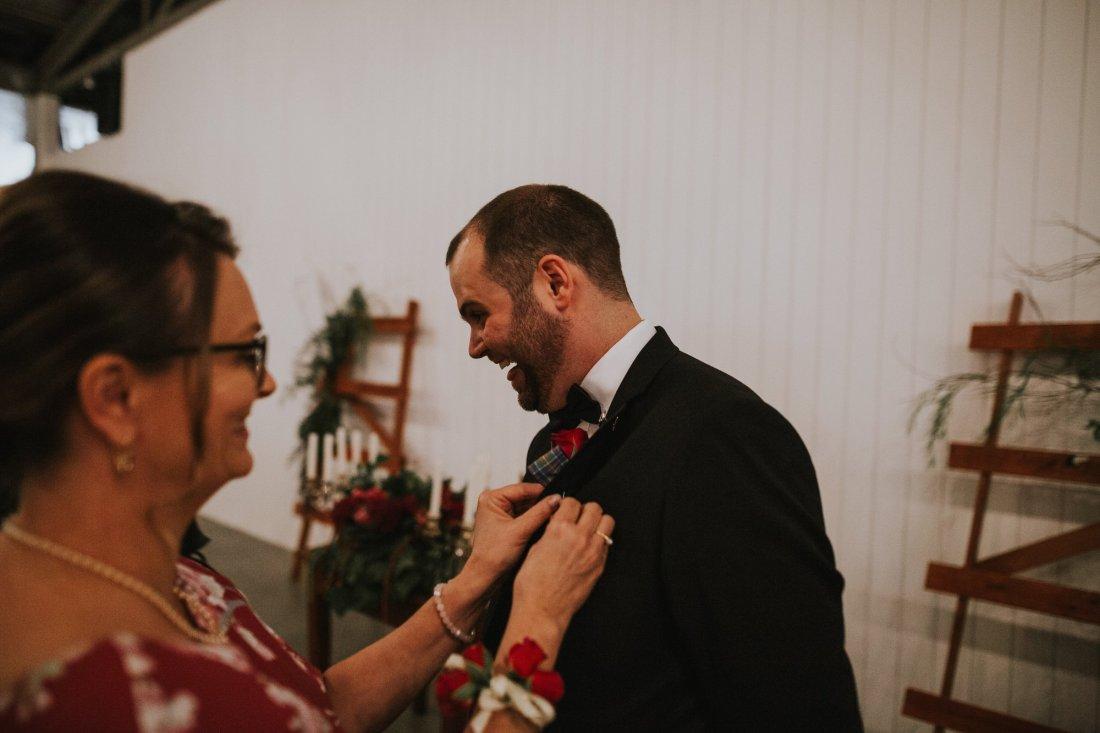 Old Pickle Factory Wedding | Perth Wedding Photographer | Night Wedding Perth | Ebony Blush Photography | Zoe Theiadore | C+T12