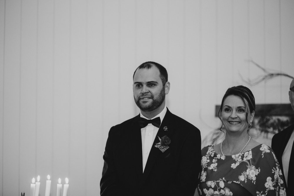 Old Pickle Factory Wedding | Perth Wedding Photographer | Night Wedding Perth | Ebony Blush Photography | Zoe Theiadore | C+T43