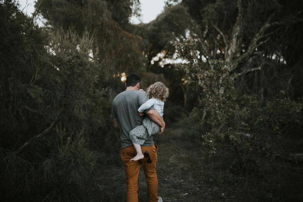 Perth Lifestyle Photography   Perth Family Photographer   Ebony Blush Photography - The Thomsons142