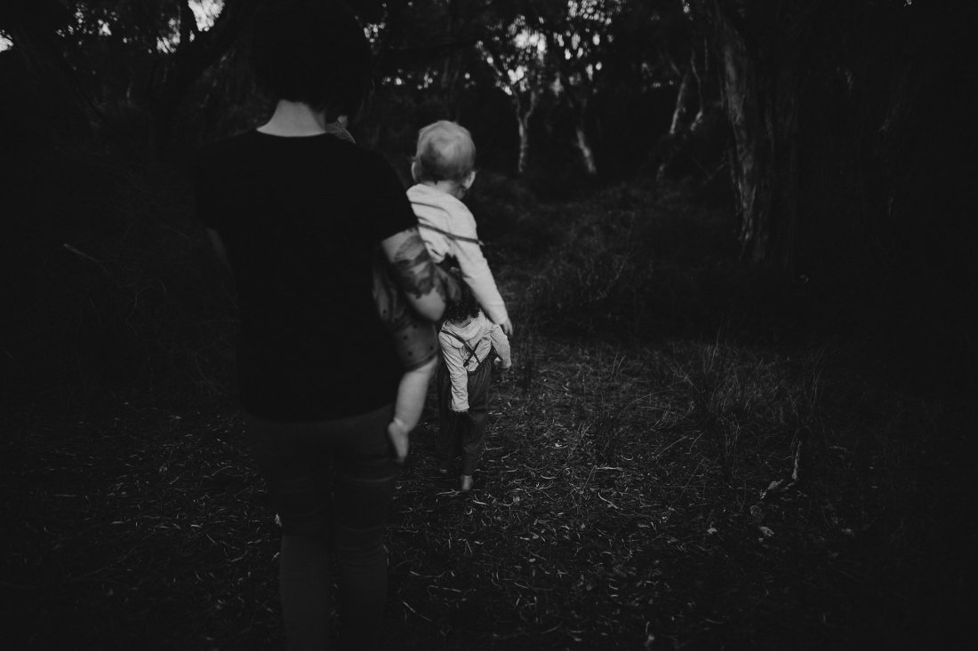 Perth Lifestyle Photography | Perth Family Photographer | Ebony Blush Photography - The Thomsons147