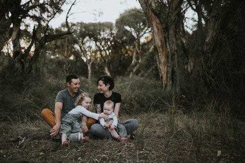 Perth Lifestyle Photography | Perth Family Photographer | Ebony Blush Photography - The Thomsons174