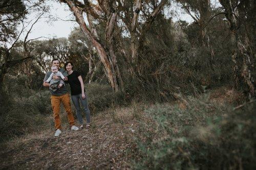Perth Lifestyle Photography | Perth Family Photographer | Ebony Blush Photography - The Thomsons218