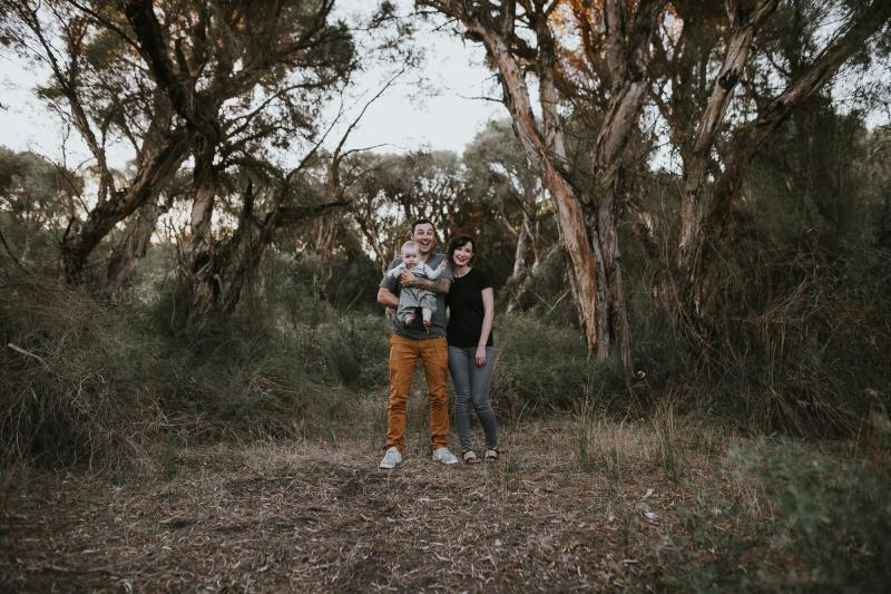 Perth Lifestyle Photography | Perth Family Photographer | Ebony Blush Photography - The Thomsons222