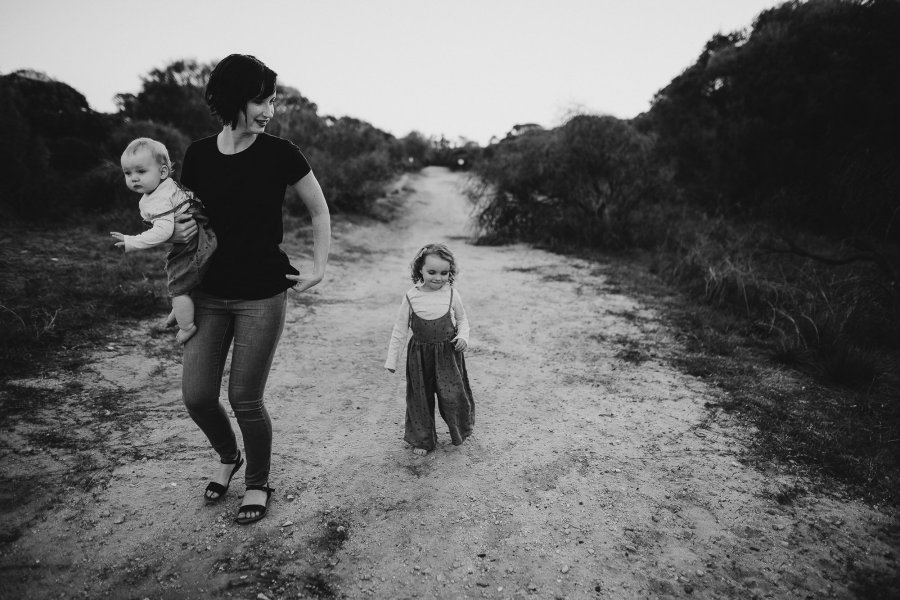 Perth Lifestyle Photography | Perth Family Photographer | Ebony Blush Photography - The Thomsons237