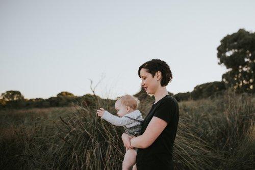 Perth Lifestyle Photography   Perth Family Photographer   Ebony Blush Photography - The Thomsons316