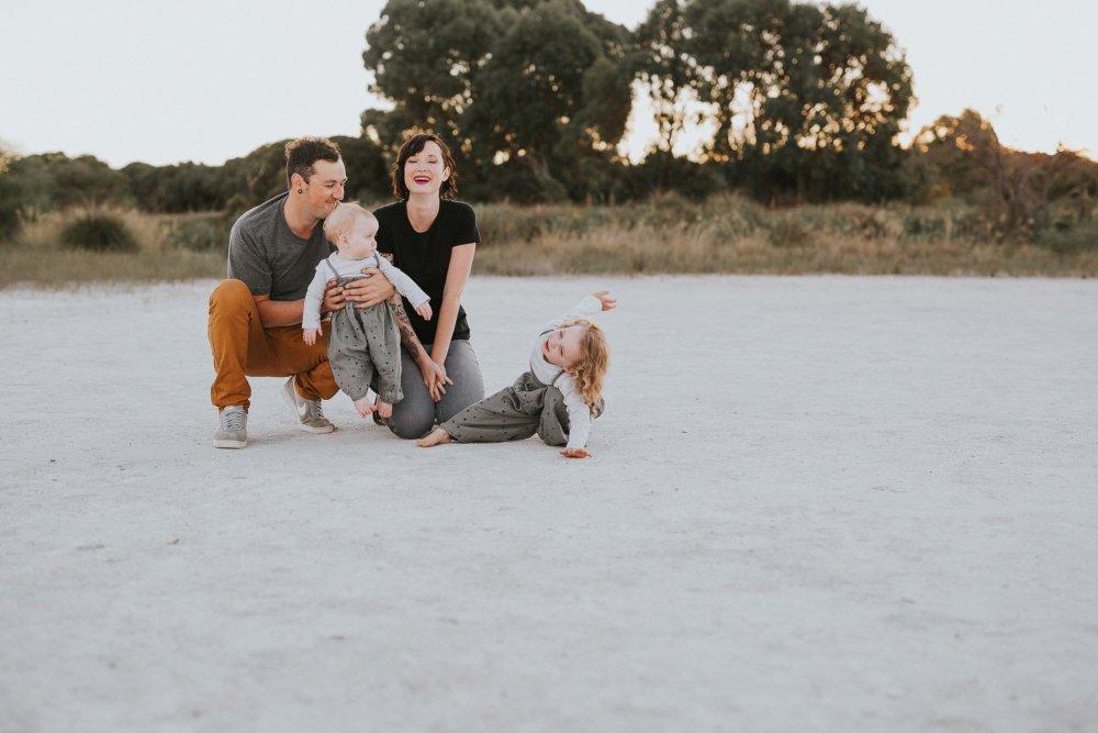 Perth Lifestyle Photography | Perth Family Photographer | Ebony Blush Photography - The Thomsons372