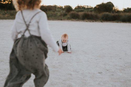 Perth Lifestyle Photography | Perth Family Photographer | Ebony Blush Photography - The Thomsons382