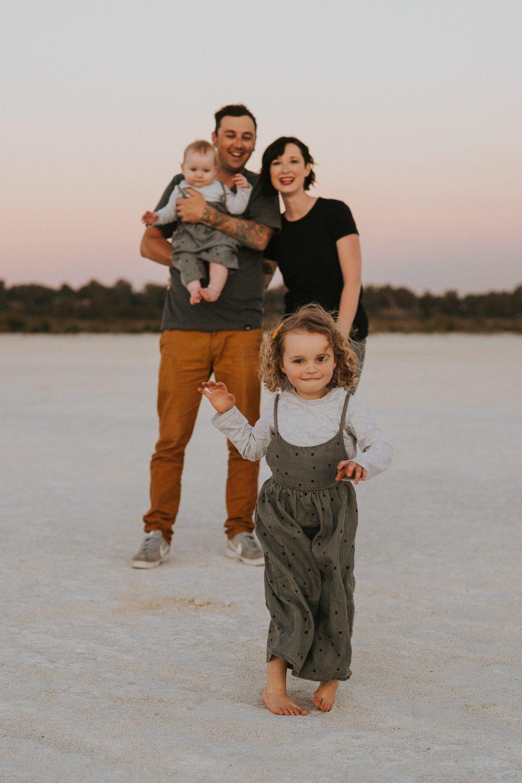 Perth Lifestyle Photography | Perth Family Photographer | Ebony Blush Photography - The Thomsons428