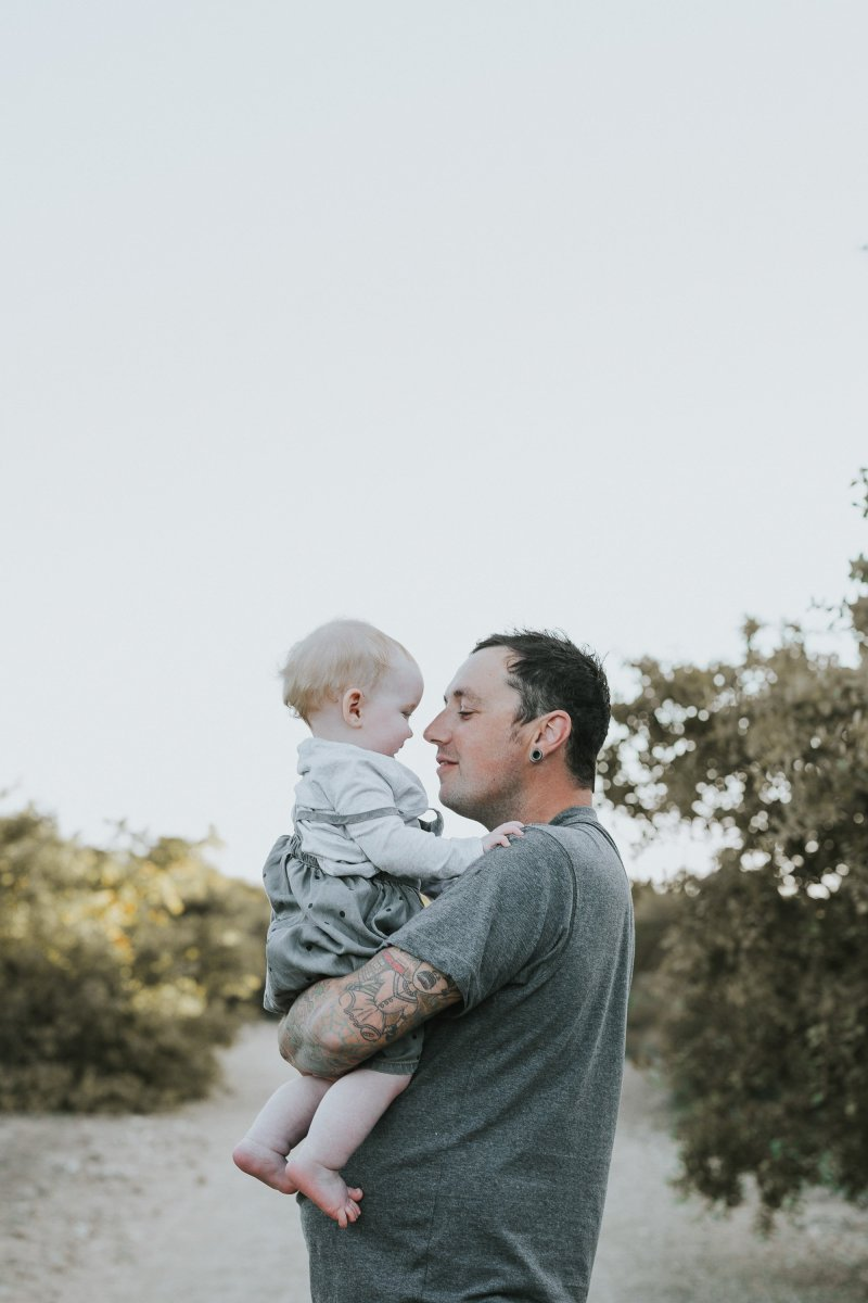 Perth Lifestyle Photography | Perth Family Photographer | Ebony Blush Photography - The Thomsons46