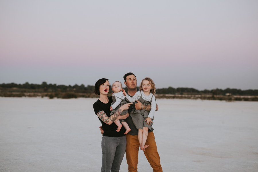 Perth Lifestyle Photography | Perth Family Photographer | Ebony Blush Photography - The Thomsons494
