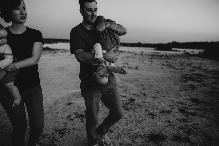 Perth Lifestyle Photography | Perth Family Photographer | Ebony Blush Photography - The Thomsons545