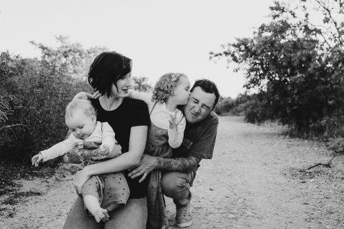 Perth Lifestyle Photography | Perth Family Photographer | Ebony Blush Photography - The Thomsons65