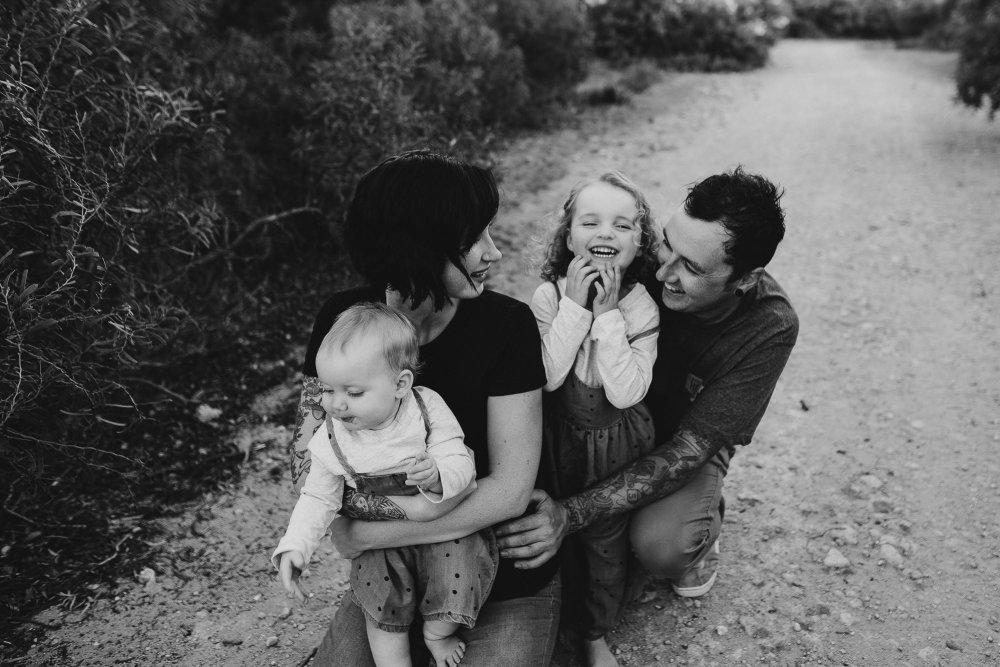 Perth Lifestyle Photography | Perth Family Photographer | Ebony Blush Photography - The Thomsons79