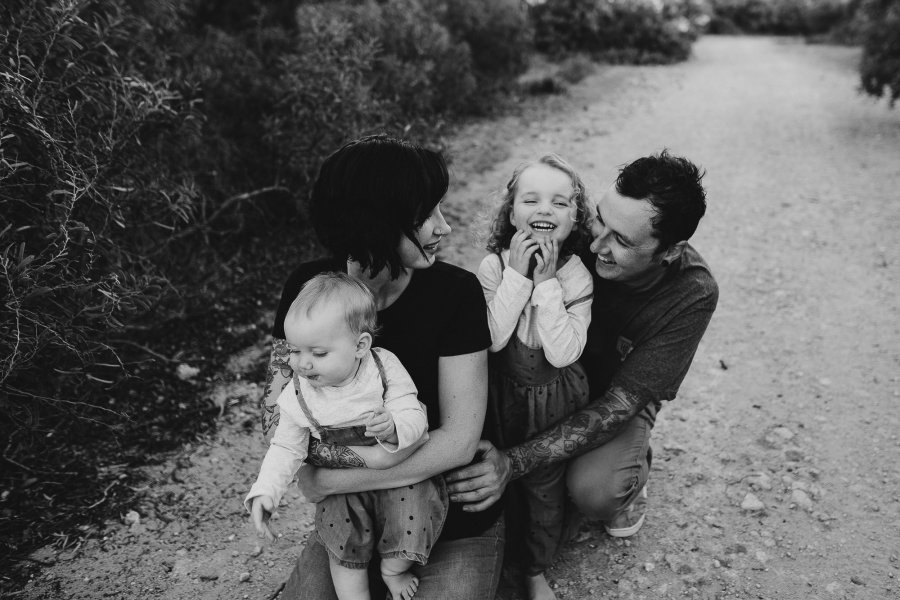 Perth Lifestyle Photography | Perth Family Photographer | Ebony Blush Photography - The Thomsons79
