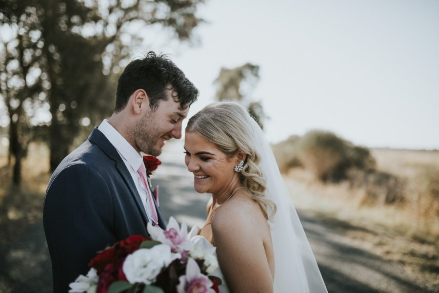 Perth Wedding Photographer | Ebony Blush Photography | Zoe Theiadore | K+T121