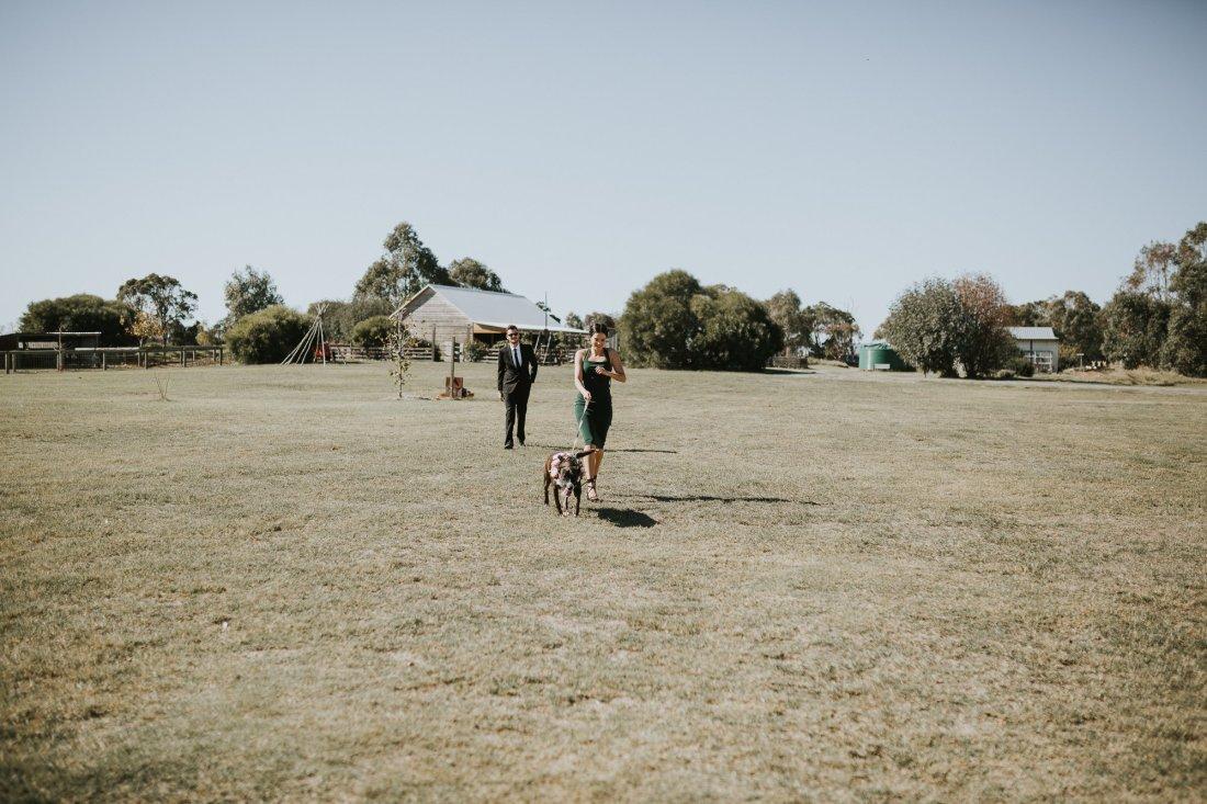 Perth Wedding Photographer | Ebony Blush Photography | Zoe Theiadore | K+T254