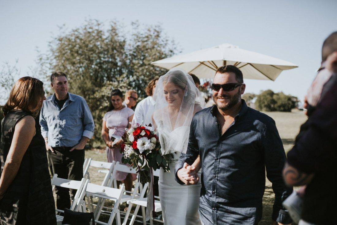 Perth Wedding Photographer | Ebony Blush Photography | Zoe Theiadore | K+T426
