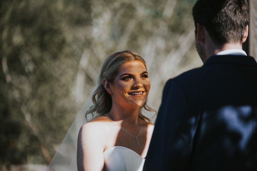 Perth Wedding Photographer   Ebony Blush Photography   Zoe Theiadore   K+T504