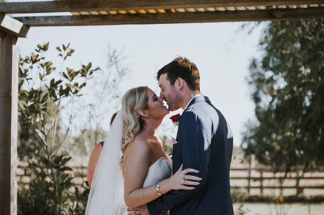 Perth Wedding Photographer | Ebony Blush Photography | Zoe Theiadore | K+T608