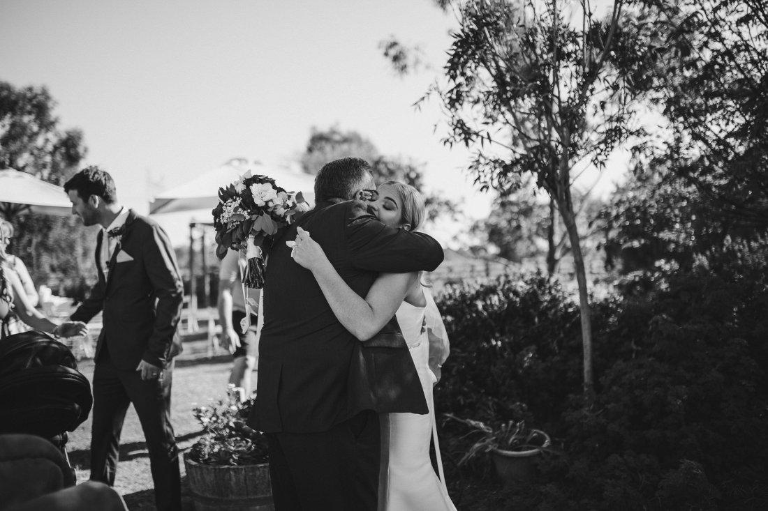 Perth Wedding Photographer | Ebony Blush Photography | Zoe Theiadore | K+T699