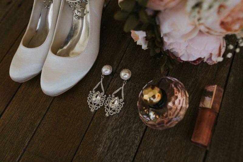 Ebony Blush Photography   Perth Wedding Photographer   Kate + Gareth   Yallingup Wedding Photos101