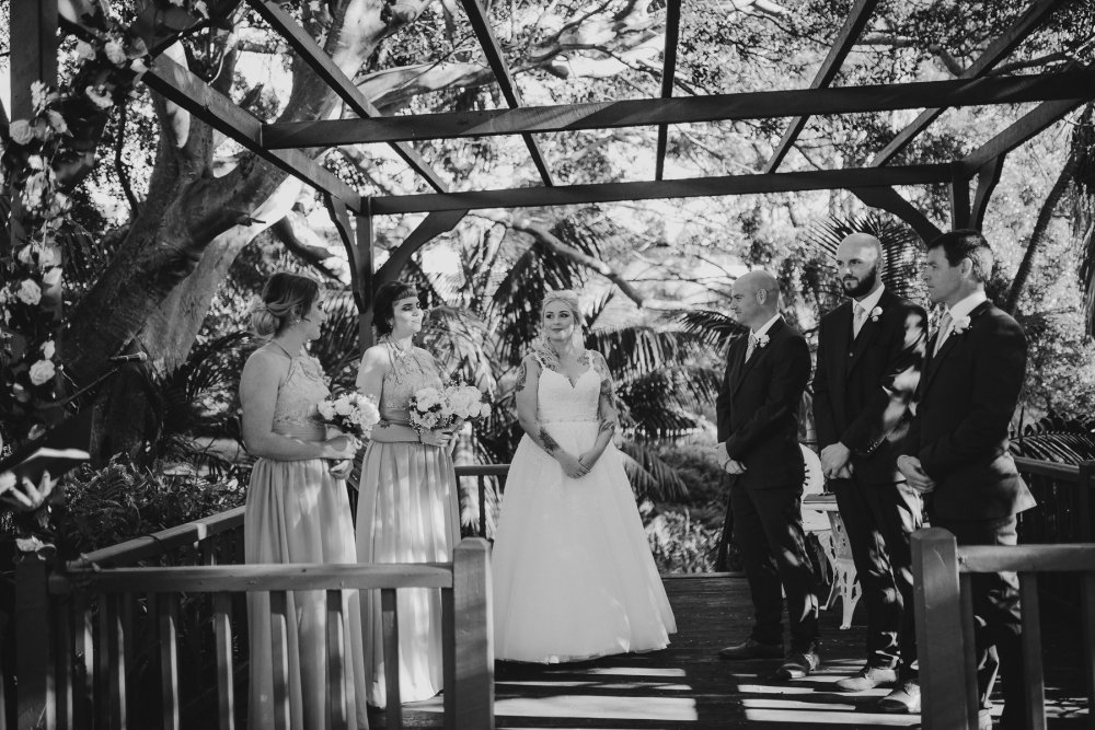 Ebony Blush Photography   Perth Wedding Photographer   Kate + Gareth   Yallingup Wedding Photos11