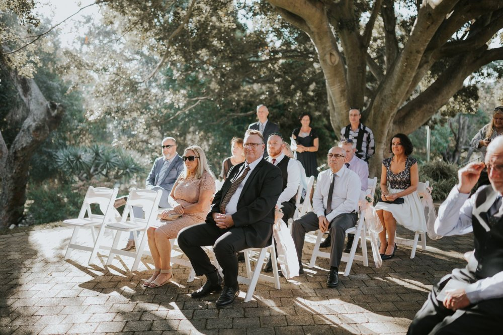 Ebony Blush Photography | Perth Wedding Photographer | Kate + Gareth | Yallingup Wedding Photos14