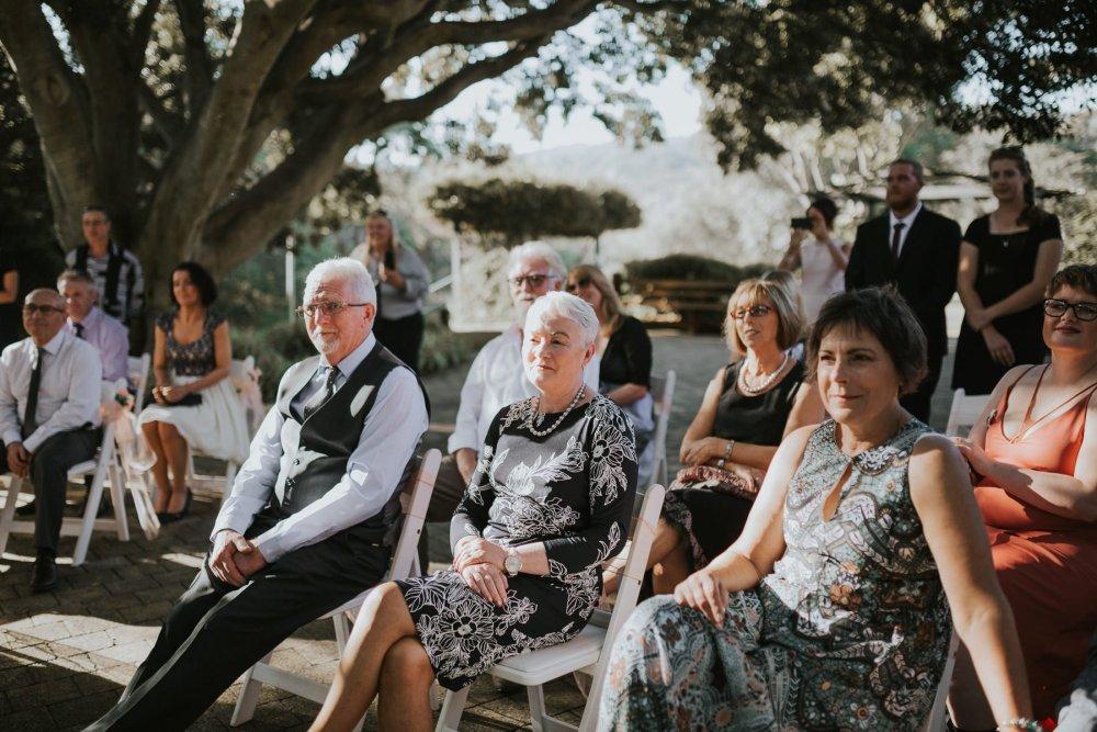 Ebony Blush Photography   Perth Wedding Photographer   Kate + Gareth   Yallingup Wedding Photos15