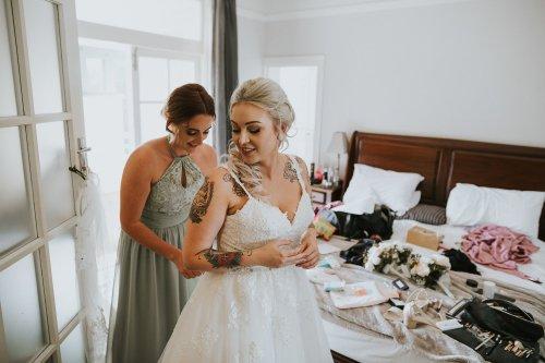 Ebony Blush Photography | Perth Wedding Photographer | Kate + Gareth | Yallingup Wedding Photos179