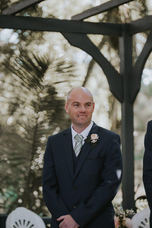 Ebony Blush Photography   Perth Wedding Photographer   Kate + Gareth   Yallingup Wedding Photos18