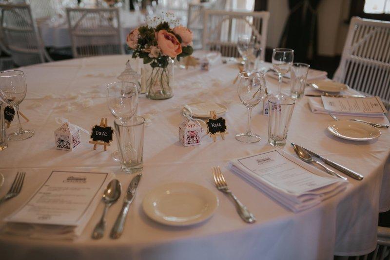 Ebony Blush Photography   Perth Wedding Photographer   Kate + Gareth   Yallingup Wedding Photos207