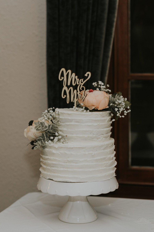 Ebony Blush Photography   Perth Wedding Photographer   Kate + Gareth   Yallingup Wedding Photos216