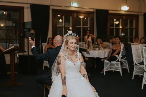 Ebony Blush Photography | Perth Wedding Photographer | Kate + Gareth | Yallingup Wedding Photos224
